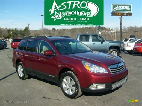 Toyota Curry Cortlandt Manor New Used Toyota Car Dealer Curry Html