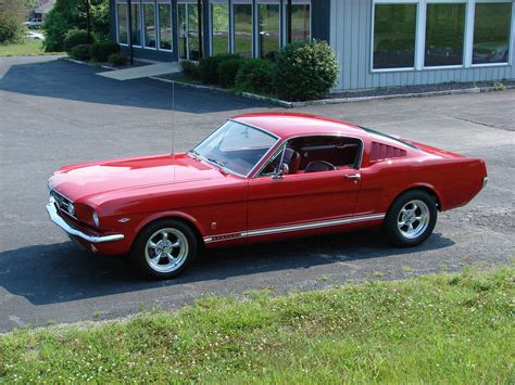 Mustang Auto 1966 by 1965 Mustangs For Sale 1966 Mustangs For Sale 1965 Html