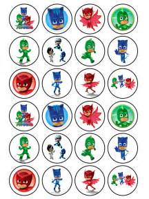 pin by crafty annabelle on pj masks printables pinterest pj mask masking and mask party