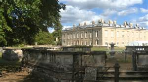 princess diana house althorp princess diana s resting place althorp house 2011 youtube
