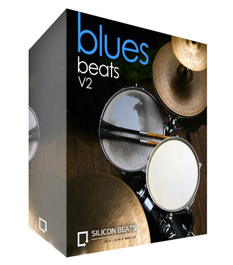 drum rhythm loops drum loops for the blues 504 mb instant download