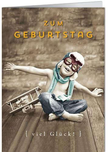 Bilder Geburtstag Mann by Postkarten Shop Lustig Spr 252 Che Mann Frau
