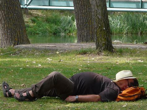 la siesta de la siesta fotos de otras