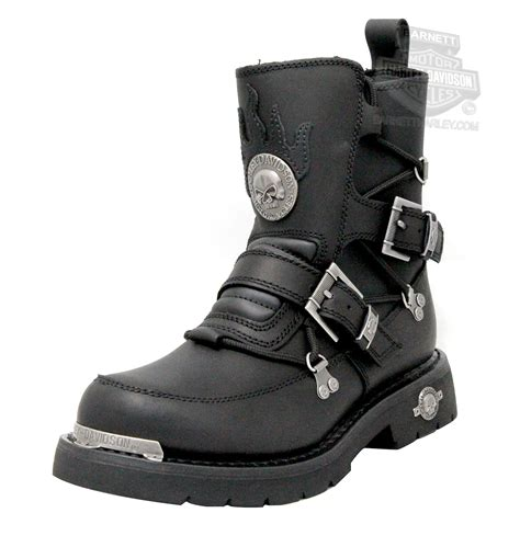 harley riding shoes harley davidson mens riding boots car interior design