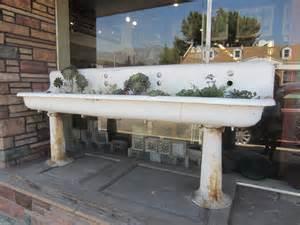 Architectural Salvage Pasadena Architectural Salvage Diy Inspired