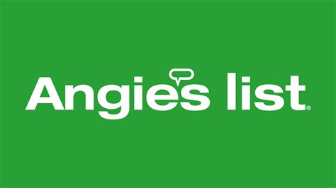 Angies List | angie s list is now free what this change means for your
