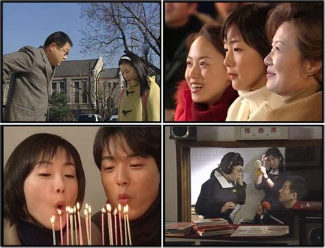 film drama korea winter sonata winter sonata korean drama