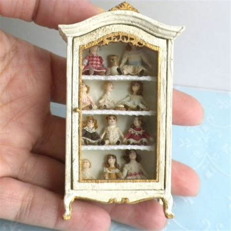 miniature dolls for doll houses 26 best clothing and accessories dollhouse miniature images on pinterest dollhouses