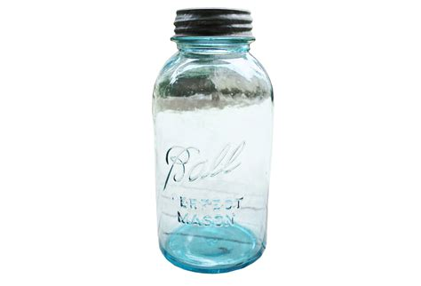 ball mason ball mason jar www imgkid com the image kid has it