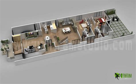 floor plan to 3d 3d floor plan 2d floor plan 3d site plan design 3d