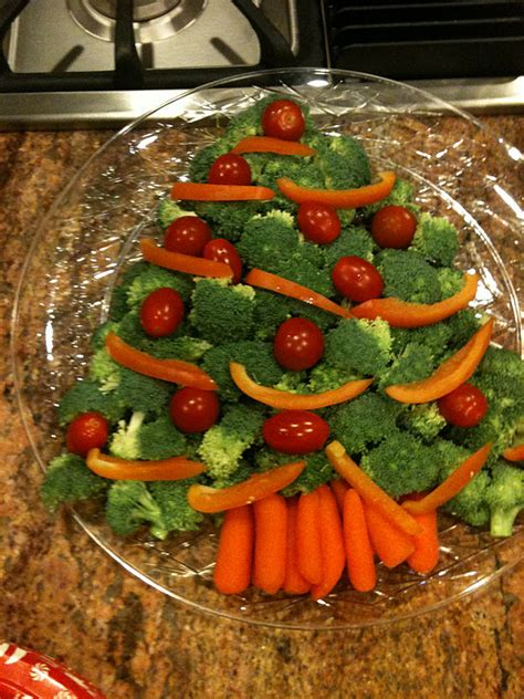 images of christmas vegetable trays 12 days of christmas fruit veggie platters kelly toups