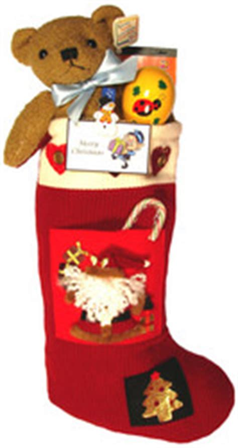 announcing the new santaselves co uk 2010 collection of