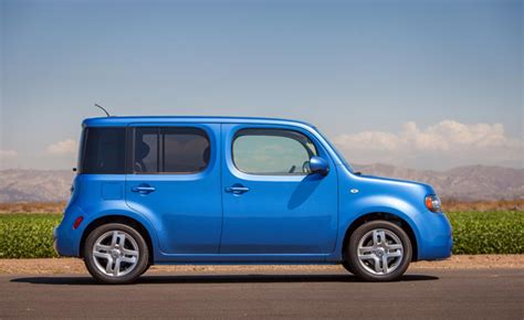 cube like cars nissan planning new quirky car to replace cube 187 autoguide