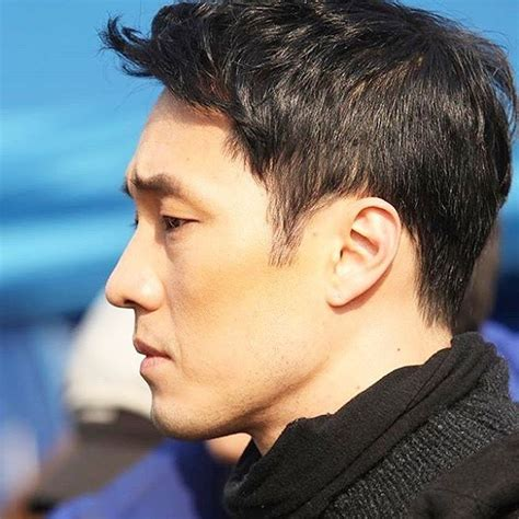 so ji sub charity 17 best so ji sub images on pinterest korean actors so