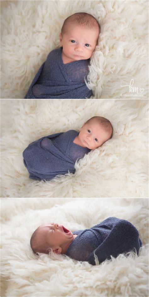 Baby  Ee  Boy Ee   Indianapolis Newborn Photography