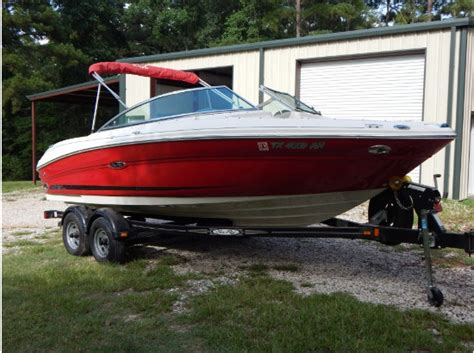 sea ray boats for sale in texas sea ray 200select boats for sale in texas