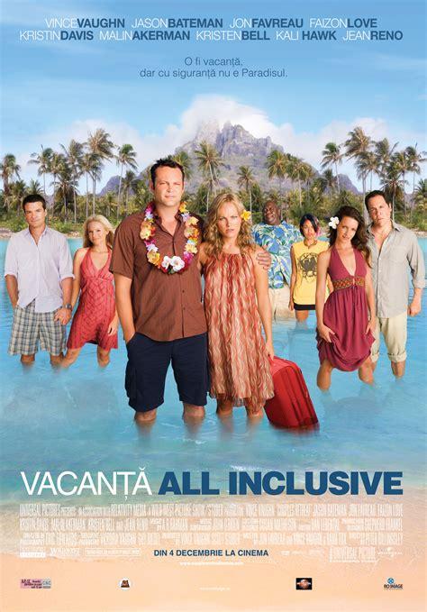 All Inclusive Couples Retreat Couples Retreat Vacanţă All Inclusive 2009