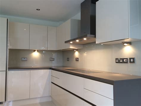 glass splashbacks easy glass splashbacks gallery