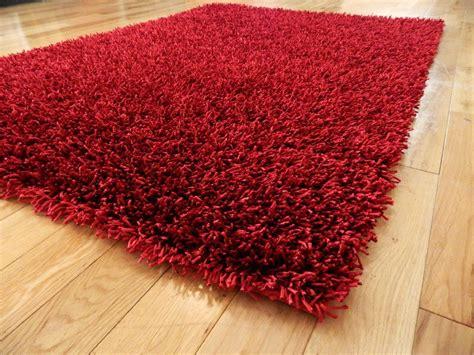 bedroom carpets for sale red fluffy rug roselawnlutheran