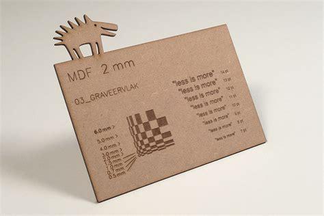 2mm 18mm medium density fiberboard mdf 2 mm laserbeest delft eenvoudig snel geleverd