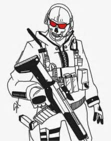 call of duty coloring pages call of duty coloring pages 3 coloring pages
