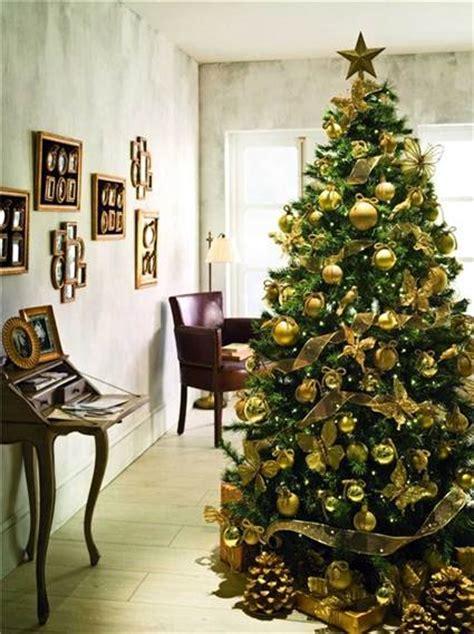 consejos para decorar el 225 rbol de navidad decoraci 243 n de