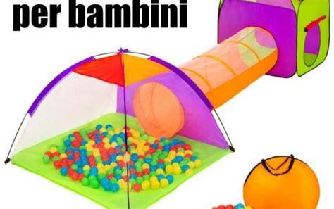 giochi per bambini da fare in casa idee giochi da fare e comprare per bambini in casa