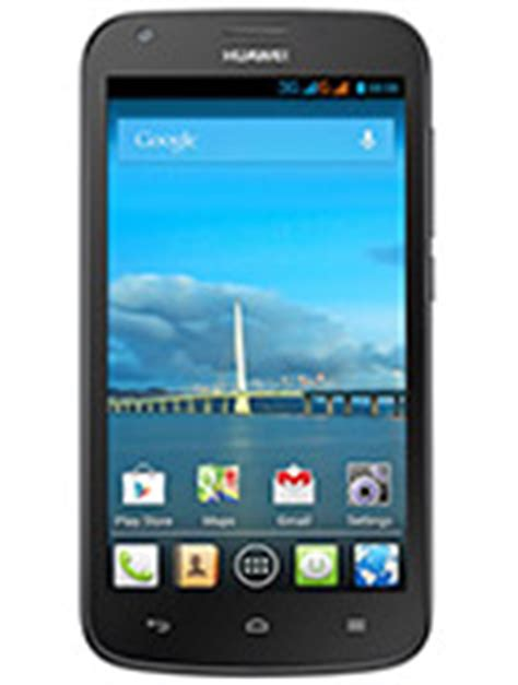 Hp Huawei Ascend Y600 huawei ascend y600 phone specifications
