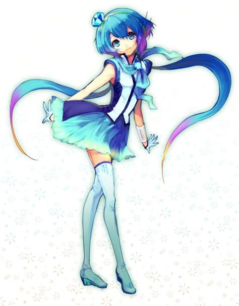 imagenes de lapis vocaloid 49 best images about aoki and merli on pinterest the
