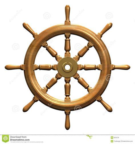 dessin roue bateau roue de bateau illustration stock image du schooner roue