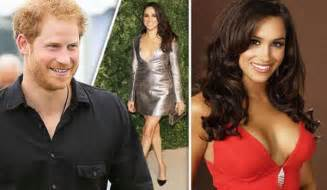 prince harry and meghan markle will celebrate new year