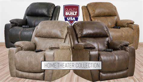 homestretch put  feet  custom comfort