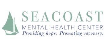 Detox And Behavioral Health Center by Ketamine Addiction And Rehabilitation Detox To Rehab