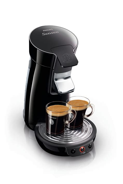 Coffee Maker Philips coffee machines reviews of the best machines available