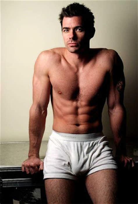 david muir shirtless plastic surgery and pictures this david muir shirtless autos post