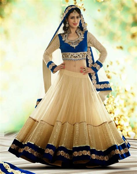 dress design new style 2014 latest fashion trend of long designer frocks 2014 2015 for