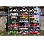 Wanted Model Car Collections Buying Vintage And New