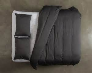 Bedding Ideas For Master Bedroom twin bed top view photoshop pinterest twin beds