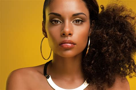 african american cosmetics 2014 prettiest face without makeup hot girls wallpaper