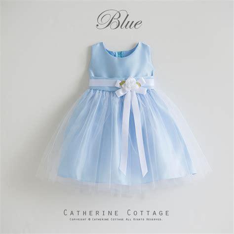 Limited Baby Dress catherine cottage rakuten global market white tulle baby dress baby dress ribbon belt