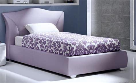misure di un letto a una piazza e mezza letti piazza e mezza comodi e moderni letti una piazza