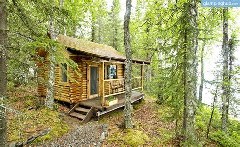 luxury cing in alaska beautiful cing cabins in alaska