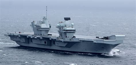 Can I Join The Royal Navy With A Criminal Record Hms Elizabeth Week At Sea Save The Royal Navy