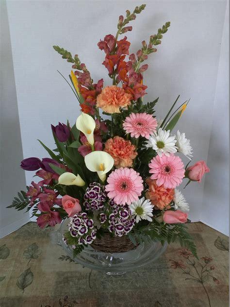 funeral flowers sympathy flowers send flowers