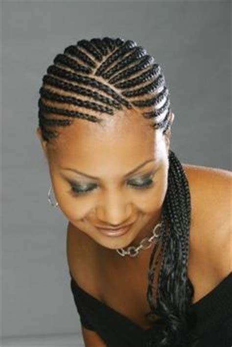 nicole ari parker cornrow hairstyle nicole ari parker braided updo cornrows n braids bun