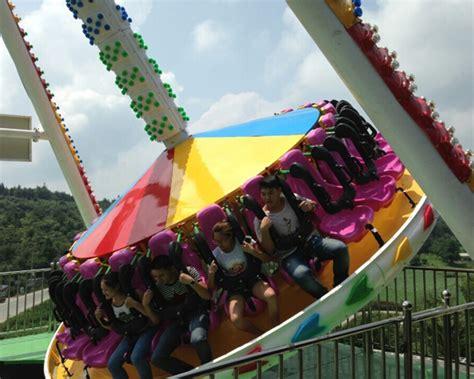 theme park for sale frisbee rides for sale beston amusement premium