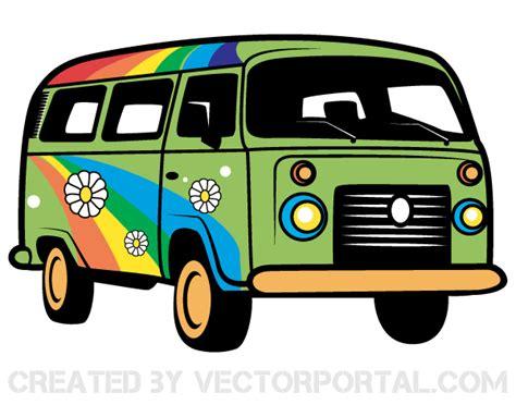 hippie van drawing image gallery hippie van clip art