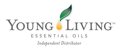 Independent Distributor by Living Independent Distributor Logos