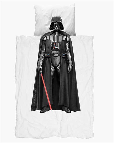 ropa para camas ropa de cama para fans de wars