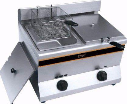 Detox Machine Price Philippines by Rotisserie All Appliances Metro Manila Philippines